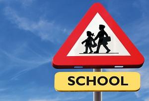 Afbeeldingsresultaat voor fotos van scholen